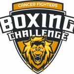 logo-boxing-challenge-t-300x273